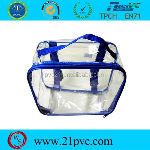 plastic lined kraft paper bag round bottom plastic bag plastic bag for spa pedicure chair