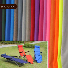 Heat and cold resistant material 100 polyester 300d 600d FR waterproof tent cloth