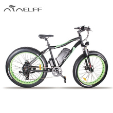 High speed 48v 750w electric bicycle e bike
