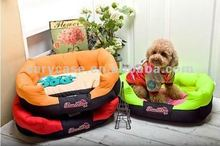 touchdog pet beds. pet cage, high Quality Dog Bed for Sale, fashion round dog home