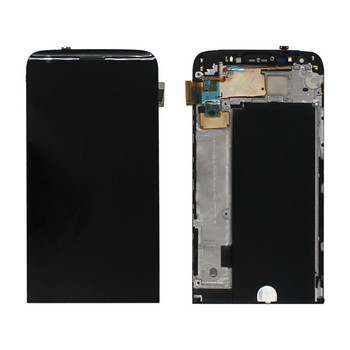 replacement lcd touch screen for lg g5