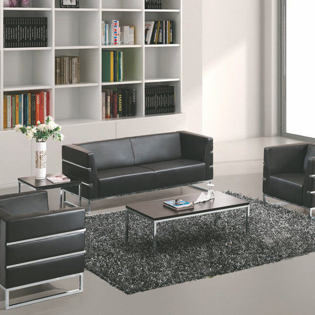 The whole network lowest modern fancy mexico leather sofa furniture