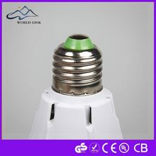 guzhen factory professional in 3w 5w 7w 9W t10 5w5 canbus car led auto bulb