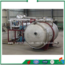 Banana Industrial Product/Food Processing Machinery/Lyophilizer Price/Dehydrator/Fruit and Vegetable Freeze dryer