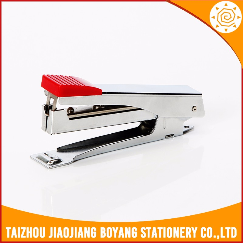 High quality hand plier fancy stapler