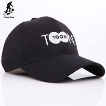 Latest Arrival trendy style bulk snapback hats wholesale