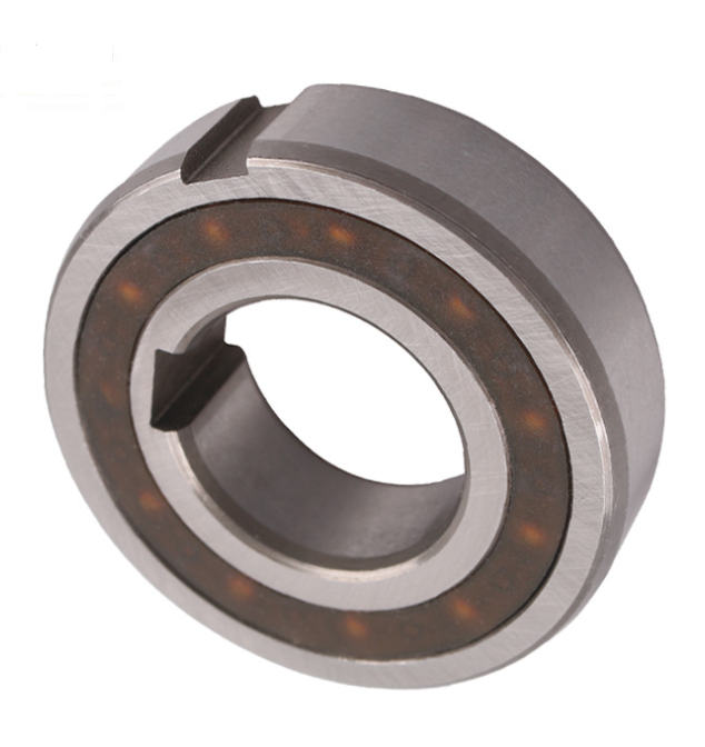 CSK12 one way clutch <strong>bearing</strong>