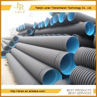 Pe Pipe Price List Hdpe Pipe Water Supply Black Plastic Pipe Roll