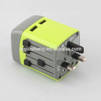 A003 Electrical plug adapter Malaysia charger adapter female plug socket