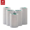 High Bonding Embroidery Double Sided Coated Tissue Tape
