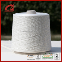 2016/2017SS Super Soft Silk Linen Spun Knitting Yarn Eco-Friendly Anti-Static High Tenacity ISO9001