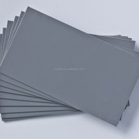 PE PP Plastic Sheet For Package