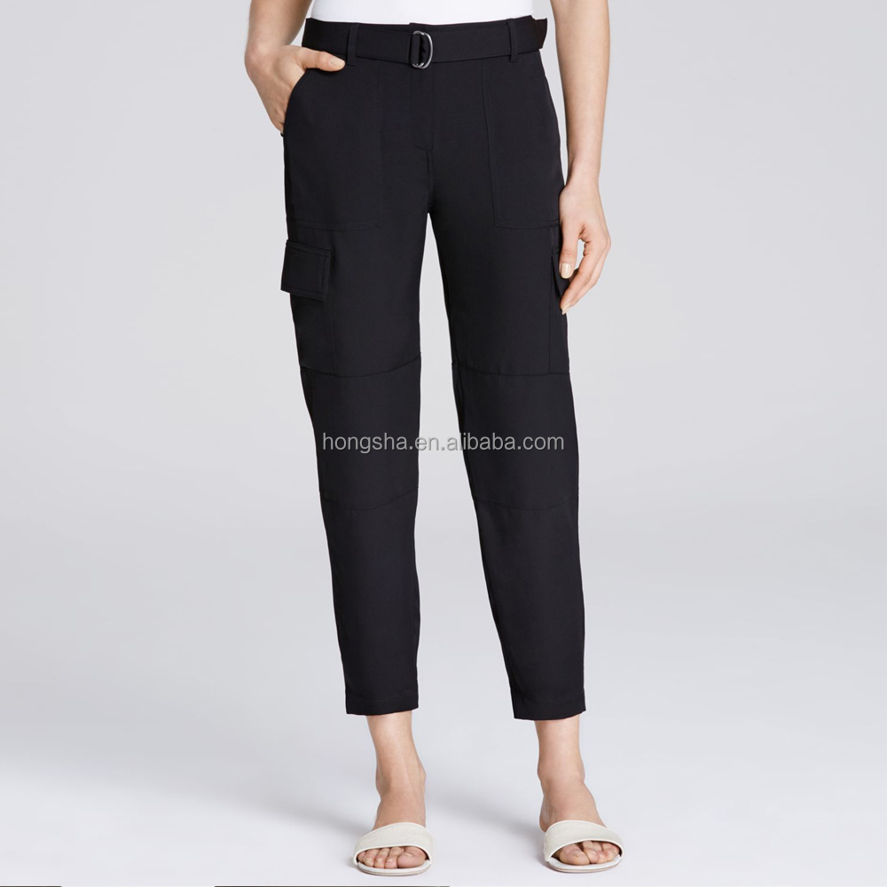 Brilliant  Chinos Women On Pinterest  Soft Classic Chinos For Women And Hanfu