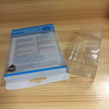 Plastic Box Packaging, mushroom packaging boxes