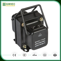 GWIEC Wholesale Products TC Series Electric
