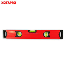 Spirit Aluminum Level Ruler Water Level Ruler