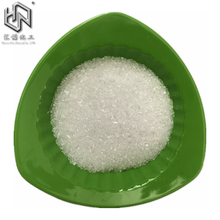High Quality ZnSO4 zinc sulphate mono powder