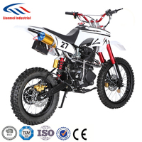 150cc dirt bike cheap used dirt bikes for sale cheap