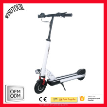 CE Approval Fashionable Folding Mini E Scooter Mobility Scooter