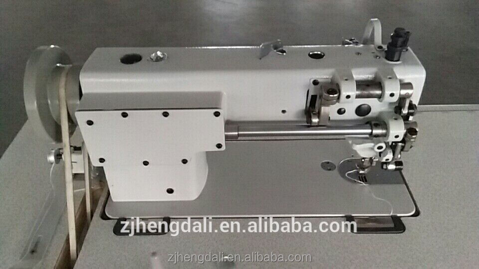 best price siruba overlock With Good Service