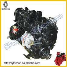 L300-20 diesel engine for vehicle