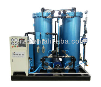 oxygen producer machine