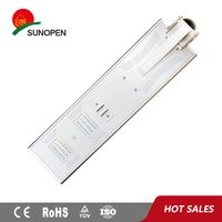 Energy Saving Convient High Power Led