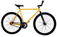 Road bike Fixed gear bike Bicycle