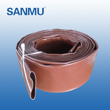 China manufacturing pipe manufacturers in india pvc spray hose manufacturers korea