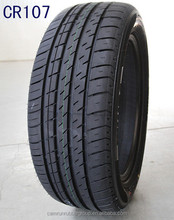 2015 camrun brand new car tires215/45r17 in PUERTO-RICO