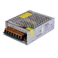 SANPU 12V LED Power Supply 100W