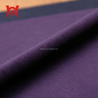 Super Soft Velboa Fabric, Velboa Plush Fabric for toy, garment velboa fabric
