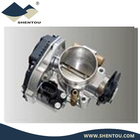 Throttle Body 21100400130