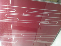 3mm/4mm/5mm/5.5mm/6mm/8mmAmbry glass price