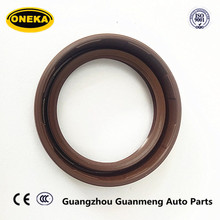 50X60X8 Crankshaft Oil Seal 4818276 P77764-01 shaft Seal for OPEL ANTARA 2.2 / VAUXHALL ANTARA 2.2 / CHEVROLET CAPTIVA PARTS