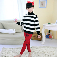 cheap price computer knitted baby sweater design