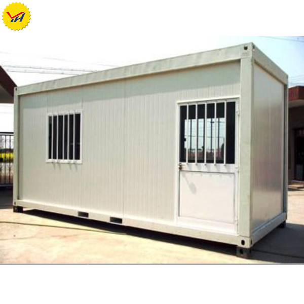 High Quality Shipping Degree Shipping Container Home Companies