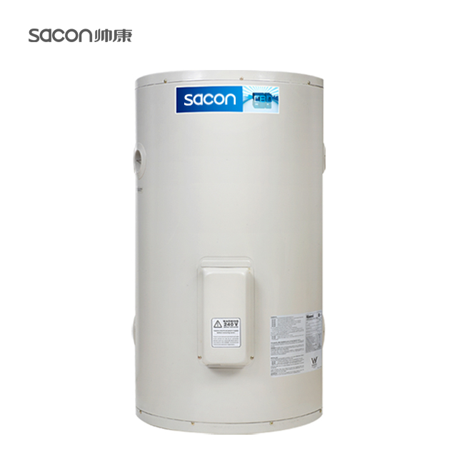 Sacon <strong>Performance</strong> 270L(80 Gal.) Electric 1Kw Water Heater