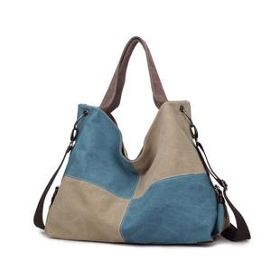 f9f2c4edd185 Alibaba China suppliers fashion Lady Shoulder Bags Women Handbag