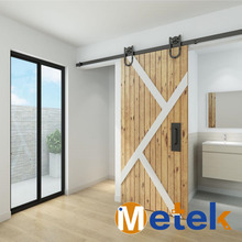 Soft Closing Mechanism Import China Products Barn Sliding Doors Solid Wood