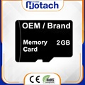 Cheap Wholesale Memory Cards In China