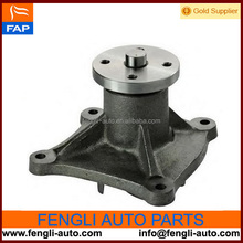 Water pump for MITSUBISHI Canter OEM NO.:ME015045