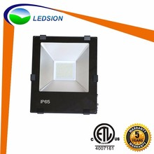 Luces <span class=keywords><strong>de</strong></span> inundación del led home depot 150 w 120lm/w 5000 k 90-277 V ip65 smd3030 led <span class=keywords><strong>de</strong></span> inundación luces