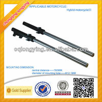 Factoty Price Shock Absorber For Motorcycle