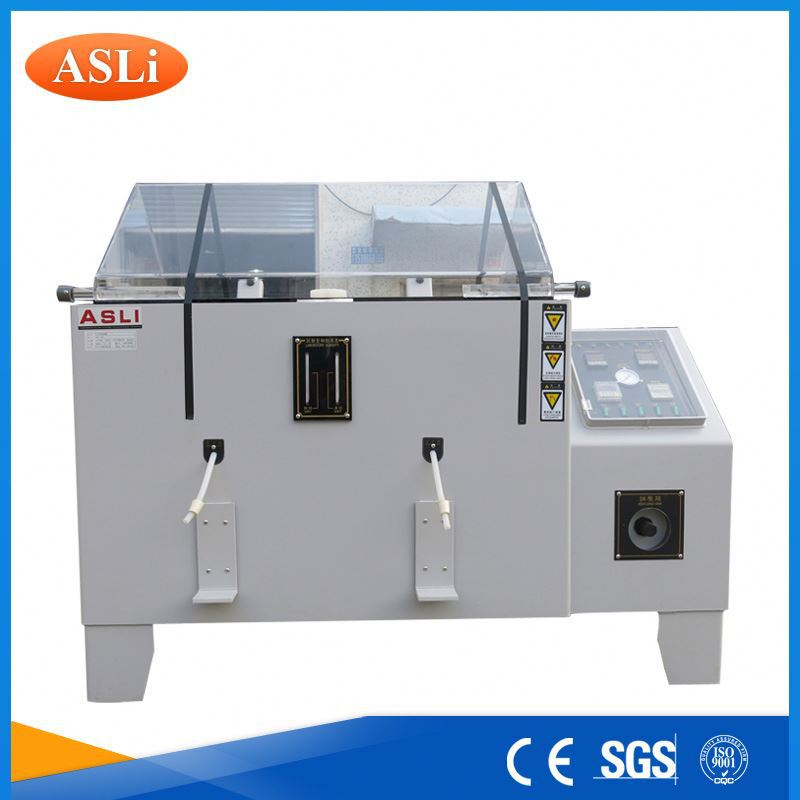 80 litle favorites compare programmable salt spray test machine