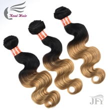 Alibaba best selling certified unprocessed cheap Brazilian human hair
