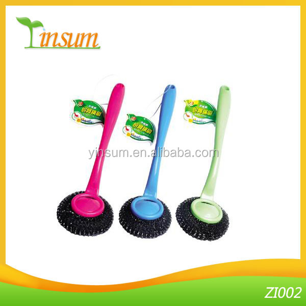 High Quality Useful Clean Dish Washing Brushes