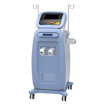 Portable cryotherapy slimming fat removal cellulite machine on sale promotion