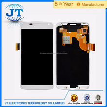 for moto x (2nd gen) xt1096 lcd screen,lcd assembly for moto X