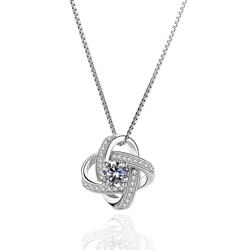 925 sterling silver <strong>jewelry</strong> cheap for girls